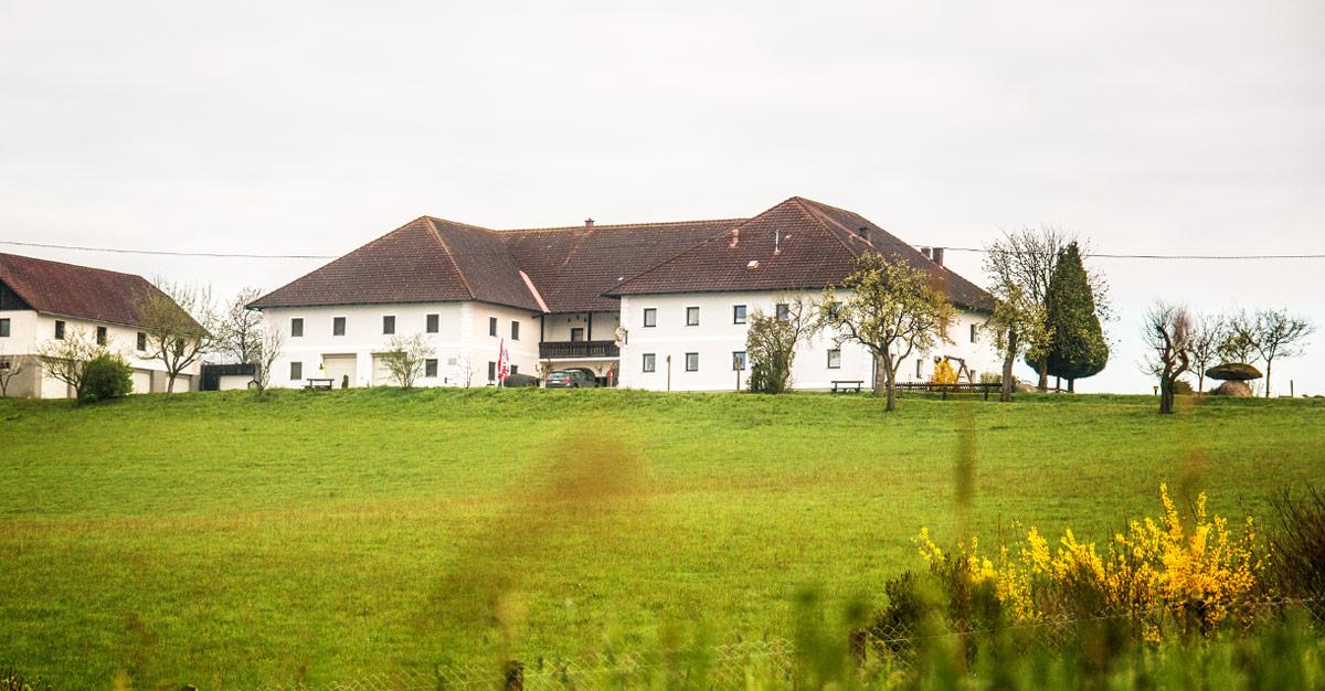 Gasthaus_Bauernfeind