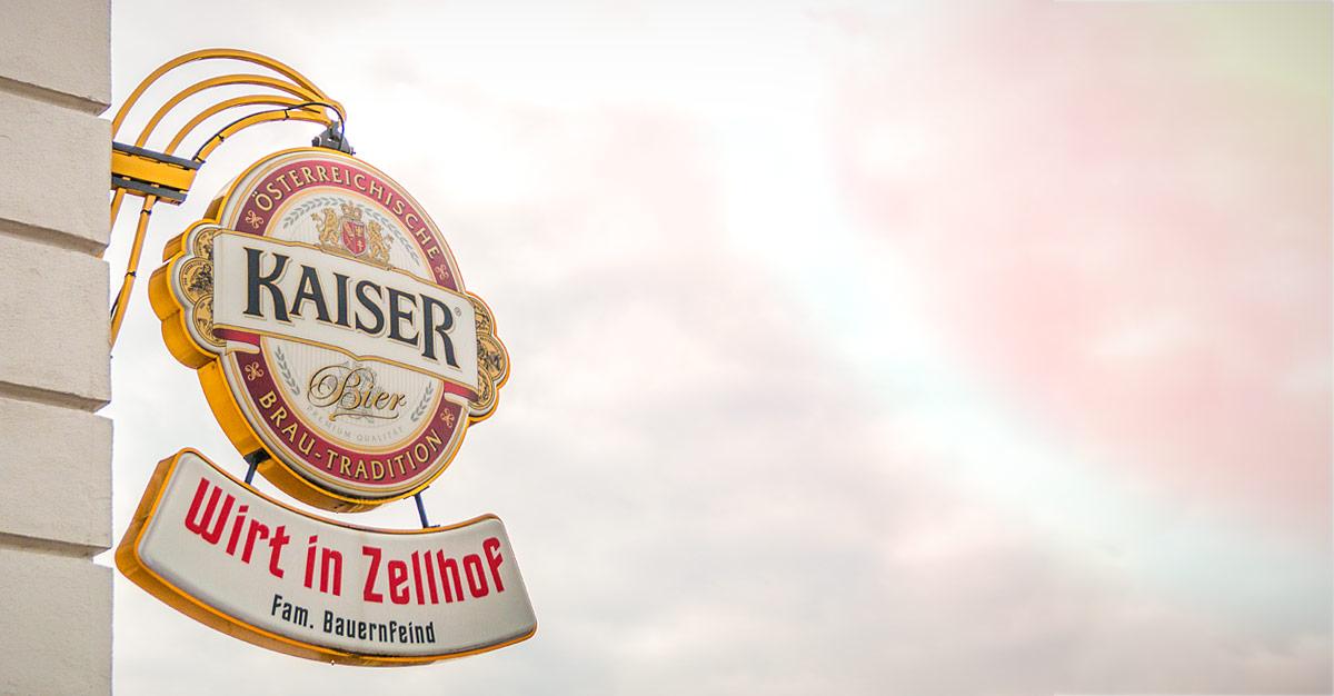 Wirt_in_Zellhof